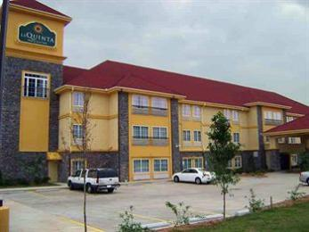 La Quinta Inn & Suites Conway