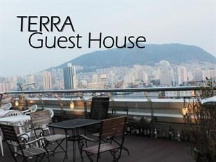 Terra Guesthouse