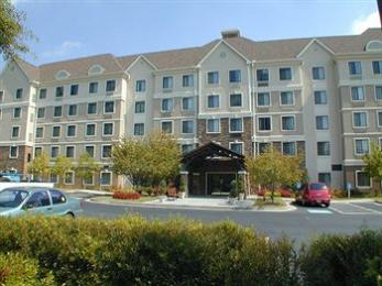 Photo of Staybridge Suites Atlanta - Perimeter Center East Dunwoody