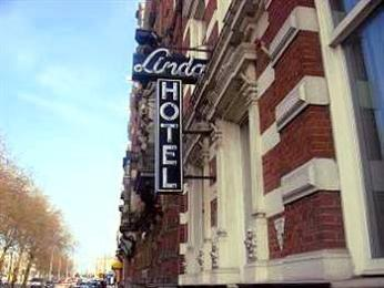 Hotel Linda