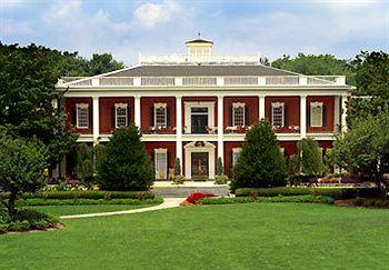 Marriott Stone Mountain Inn