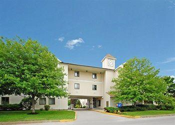 Photo of Comfort Inn Trolley Square Rutland