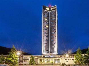 Photo of Hotel Horizont Pec pod Snezkou