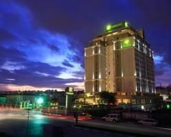 Photo of Holiday Inn Istanbul Airport-North