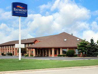 Photo of Baymont Inn & Suites Rochelle