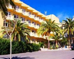 Photo of Hotel El Cid Oropesa Del Mar
