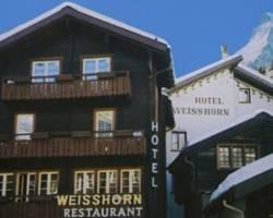 Hotel Weisshorn