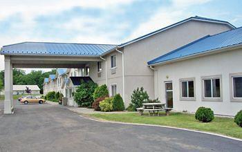 Photo of Best Western New Baltimore Inn West Coxsackie