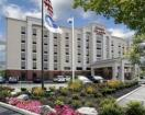 Hampton Inn &amp; Suites Columbus Polaris