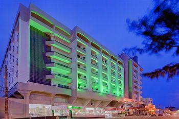 Photo of Holiday Inn Sao Luis Sao Luiz de Maranhao