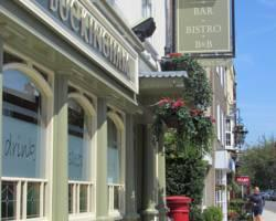 Photo of The Duke Of Buckingham Portsmouth