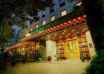 Photo of Diamond Hotel Chiyoda