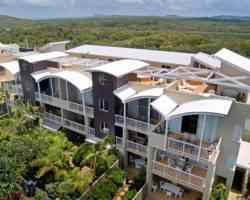 Photo of Horizons at Peregian Noosa