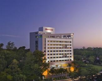 Photo of Sheraton Asuncion Hotel