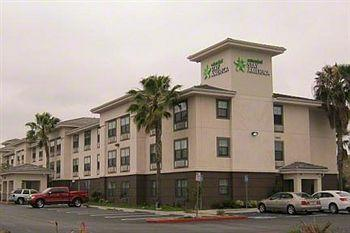 ‪Extended Stay America - Los Angeles - Carson‬