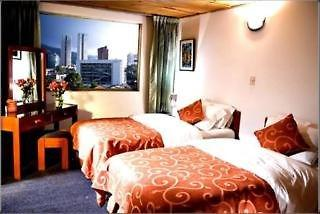 Photo of Hotel Santa Monica Bogota