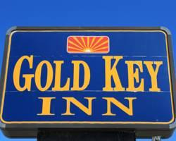 ‪Gold Key Inn‬