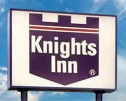 Knights Inn Kingman AZ
