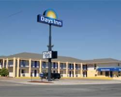‪Days Inn Tucumcari‬
