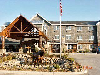 Stoney Creek Hotel and Conference Center - Des Moines