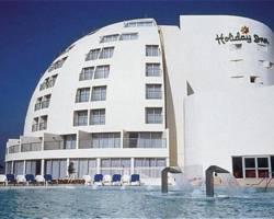 Photo of Holiday Inn Ashkelon