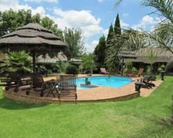 Photo of African Lodge Sandton