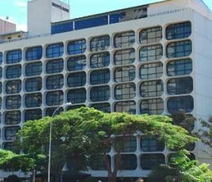 Photo of Phenicia Bittar Hotel Brasilia