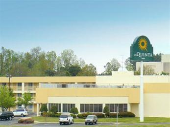 Photo of La Quinta Inn Little Rock Otter Creek