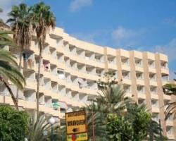 Photo of Apartamentos Borinquen Playa de las Americas