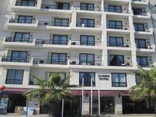 Sliema Hotel