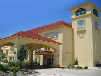 ‪La Quinta Inn & Suites Eastland‬