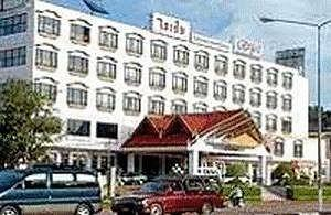 Photo of Royal Dokmaideng Hotel Vientiane