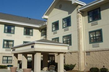 Photo of Extended Stay America - Rockford - East