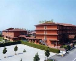 Photo of Hotel Santa Fe San Giusto Canavese