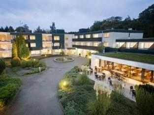 Photo of Bilderberg Hotel De Buunderkamp Wolfheze
