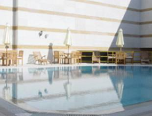 Rydges Plaza Doha