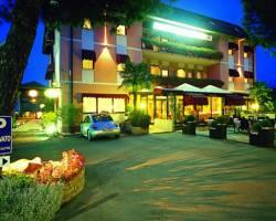 Photo of Hotel Dolci Colli Peschiera del Garda