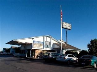 Photo of Shilo Inn Nampa Boulevard
