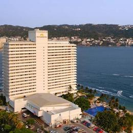 Fiesta Americana Villas Acapulco