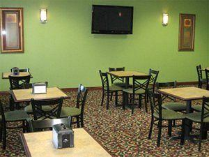‪BEST WESTERN PLUS Mid Nebraska Inn & Suites‬