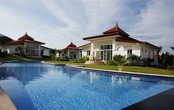 The Banyan Resort Hua Hin