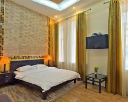 Best Kiev Apartments