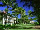 ‪Kauai Coast Resort at the Beachboy‬