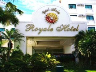 Photo of East Asia Royale Hotel General Santos