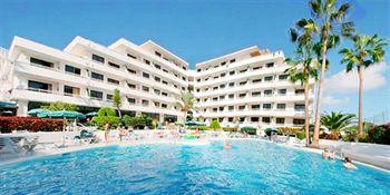 Photo of Apartamentos Andorra Playa de las Americas