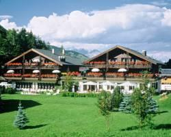 Hotel La Collina