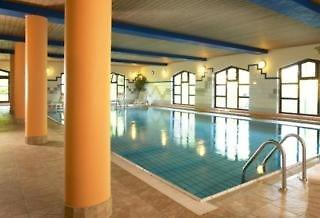 Photo of Sporthotel Fontana Fieberbrunn