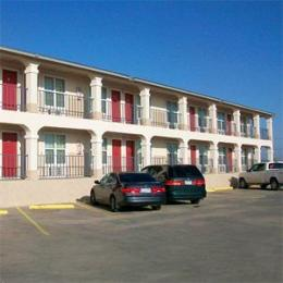 Photo of Villa West Inn Odessa