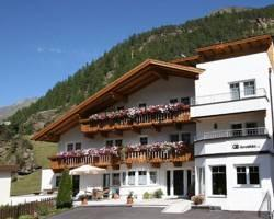 Hotel Gondelblick