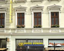 Photo of Hotel Europa Gorlitz